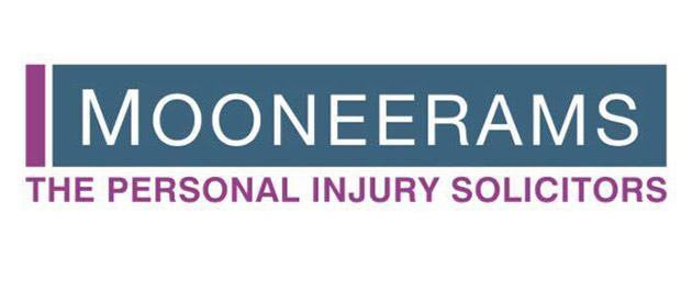 Mooneerams - The Personal Injury Solicitors